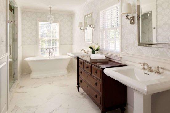 consejos renovar baño