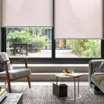 cortinas para el hogar